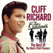 Cliff Richard & The Shadows - The Best of The Rock 'n' Roll Pioneers