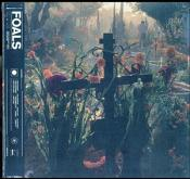 Foals - Everything Not Saved Will Be Lost Part 2 (Vinyl)