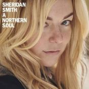 Sheridan Smith - A Northern Soul (Music CD)
