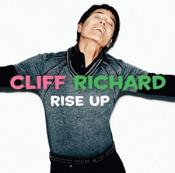 Cliff Richard - Rise Up (Music CD)