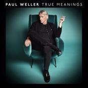 Paul Weller - True Meanings (Music CD)