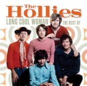 The Hollies - Long Cool Woman - The Best Of (Music CD)