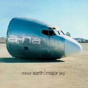 a-ha - Minor Earth  Major Sky (Deluxe Edition)