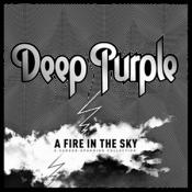 Deep Purple - A Fire in the Sky Deluxe Edition  Box set