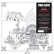 Pink Floyd - Relics (Vinyl)