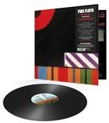 Pink Floyd The Final Cut (Vinyl)