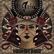 D_Drive - Maximum Impact