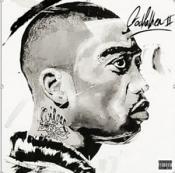 Wiley - Godfather II (Music CD)