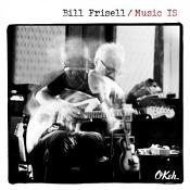 Music IS (Music CD)