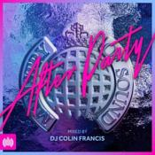 After Party - Ministry Of Sound (Music CD)