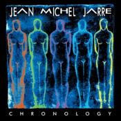 Jean-Michel Jarre - Chronology [VINYL]