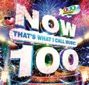 Various Artists - NOW That's What I Call Music! 100 (Music CD)