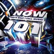 Various Artists - NOW Thats What I Call Music! 101 (Music CD)