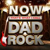 Various Artists - NOW That's What I Call Dad Rocks (Music CD)