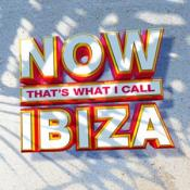 Various Artists - NOW That's What I Call Ibiza (Music CD)