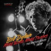 Bob Dylan - More Blood  More Tracks: The Bootleg Series Vol. 14 (Music CD)