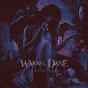 Warrel Dane - Shadow Work (Music CD)