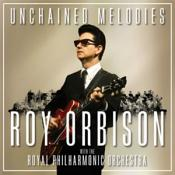 Roy Orbison - Unchained Melodies: Roy Orbison & The Royal Philharmonic Orchestra (Music CD)