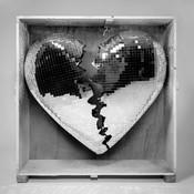 Mark Ronson - Late Night Feelings (Vinyl)
