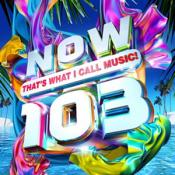 Various Artists - NOW That's What I Call Music! 103 (Music CD)