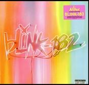Blink 182 - Nine (Vinyl)