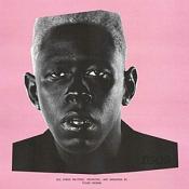 Tyler  The Creator - Igor (Vinyl)
