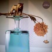 Beirut - Gallipoli (Music CD)