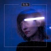 Ex:Re - Ex:Re (Music CD)