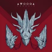 Awooga - Conduit (Music CD)