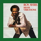 Roy Ayers - Silver Vibrations (Music CD)