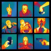 Skepta - Ignorance Is Bliss explicit_lyrics (Music CD)