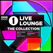 Various - Bbc Radio 1'S Live Lounge: The Collection
