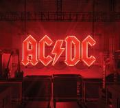 AC/DC - Power Up (Music CD)