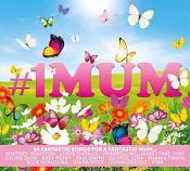 Various Artists - The #1 Album: Mum (Music CD)