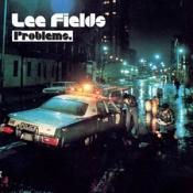 Problems - Fields Lee (vinyl)