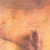 The Moody Blues - To Our Children's Children's Children (Remastered) (Music CD)