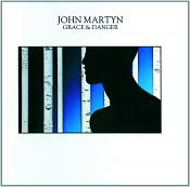 John Martyn - Grace & Danger (Special Edition) (Music CD)