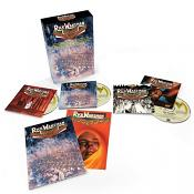 Rick Wakeman - Journey to the Centre of the Earth (Live Recording/+2DVD) (Music CD)