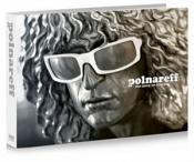 Michel Polnareff - Pop rock en stock (Music CD)