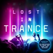 Various Artists - Lost In Trance (Music CD)