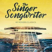 Various Artists - The Singer Songwriter (Music CD)