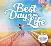 Various Artist - Best Day Of My Life (Music CD)