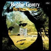 Bobbie Gentry - The Delta Sweete (Music CD)