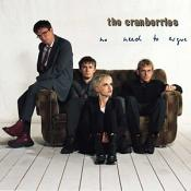 The Cranberries - No Need To Argue (Expanded Edition Music CD)