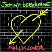 Johnny Osbourne - Fally Lover (vinyl)