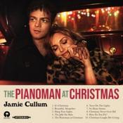 Jamie Cullum - The Pianoman at Christmas (Music CD)