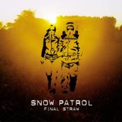 Snow Patrol - Final Straw (vinyl)