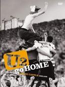 U2 - Go Home: Live From Slane Castle (Super Jewel Case) (DVD)