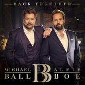 Ball and Boe  - Back Together