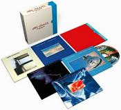 Dire Straits - The Studio Albums 1978 - 1991 (Music CD Boxset)